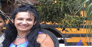 Tere33 45 years old I am from Holguín/Holguin, Seeking Dating Marriage with Man