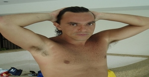 Jmprieto 47 years old I am from Caracas/Distrito Capital, Seeking Dating Friendship with Woman