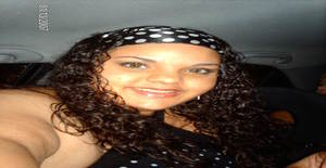 Lizzygordita 32 years old I am from San Juan/San Juan, Seeking Dating Friendship with Man