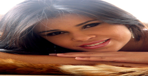 Carllinhalindinh 33 years old I am from Bruxelles/Bruxelles, Seeking Dating Friendship with Man