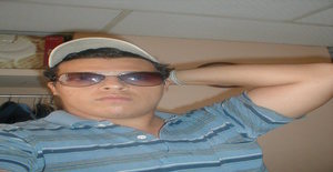 Luis_bsc 30 years old I am from Guayaquil/Guayas, Seeking Dating Friendship with Woman