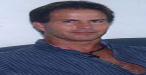 Alfsurf31 50 years old I am from Guatemala/Guatemala, Seeking Dating with Woman