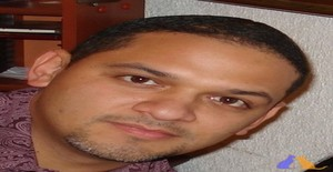 Alberto191 42 years old I am from Caracas/Distrito Capital, Seeking Dating Friendship with Woman