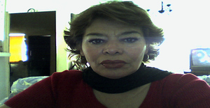 Parola55 62 years old I am from Saltillo/Chiapas, Seeking Dating Friendship with Man