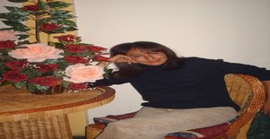 Francys22 59 years old I am from Maracaibo/Zulia, Seeking Dating Friendship with Man