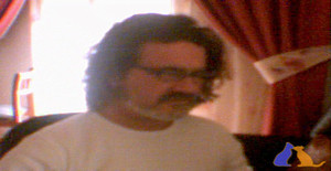 Rafaelmolina 53 years old I am from Malaga/Andalucia, Seeking Dating Friendship with Woman