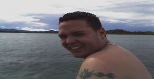 Castano.juan 37 years old I am from Medellin/Antioquia, Seeking Dating Friendship with Woman