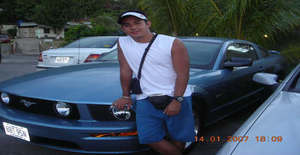 Miguelon_beer 39 years old I am from Caracas/Distrito Capital, Seeking Dating Friendship with Woman