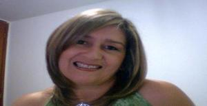Tamraliz 59 years old I am from Maracaibo/Zulia, Seeking Dating Friendship with Man