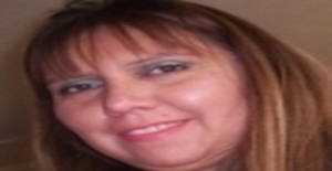 Marcela1968 49 years old I am from Valparaíso/Valparaíso, Seeking Dating with Man