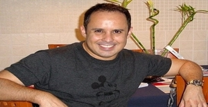 Devileside 53 years old I am from Valencia/Comunidad Valenciana, Seeking Dating Friendship with Woman