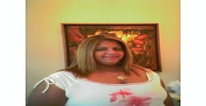 Elyangel 46 years old I am from Bayamon/Bayamon, Seeking Dating Friendship with Man