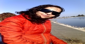 Julietasalteñita 33 years old I am from Cordoba/Cordoba, Seeking Dating Friendship with Man