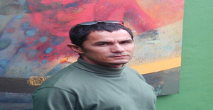 Elfo6 53 years old I am from Heredia/Heredia, Seeking Dating with Woman