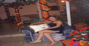 Marilyn_suarez_c 33 years old I am from Caracas/Distrito Capital, Seeking Dating Friendship with Man