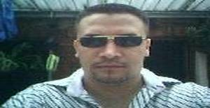 Orlandoivancorre 50 years old I am from Bogota/Bogotá dc, Seeking Dating Marriage with Woman