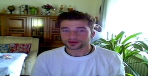 Luisfamalicao 39 years old I am from Bad Oeynhausen/Nordrhein-westfalen, Seeking Dating with Woman