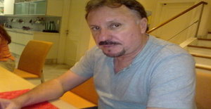 Dulceleon 59 years old I am from Asunciòn/Asuncion, Seeking Dating Friendship with Woman