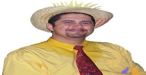 Chiapasmex 47 years old I am from Tuxtla Gutiérrez/Chiapas, Seeking Dating Friendship with Woman