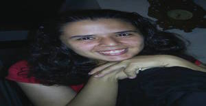 Prislacosta 35 years old I am from Curitiba/Parana, Seeking Dating Friendship with Man