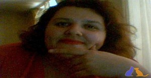Cindyfrancisco 40 years old I am from Paris/Ile-de-france, Seeking Dating Friendship with Man