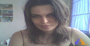 Angela163 44 years old I am from Paris/Ile-de-france, Seeking Dating Friendship with Man