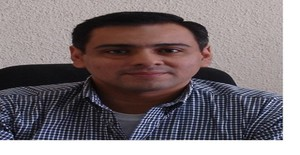 Armen1967 51 years old I am from Guatemala/Guatemala, Seeking Dating with Woman
