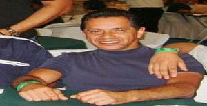 Hombredf 50 years old I am from Mexico/State of Mexico (edomex), Seeking Dating Friendship with Woman