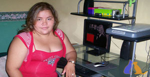Megy69 36 years old I am from Barranquilla/Atlantico, Seeking Dating Friendship with Man