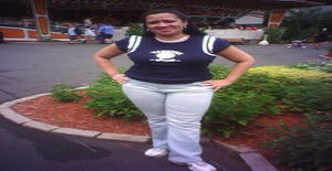Maririvera 55 years old I am from Elmont/New York State, Seeking Dating Friendship with Man
