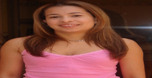 Lady1981 36 years old I am from Manizales/Caldas, Seeking Dating with Man