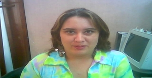 Valentina28 40 years old I am from Medellin/Antioquia, Seeking Dating Friendship with Man