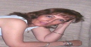 Myriamsusana 59 years old I am from Olavarria/Buenos Aires Province, Seeking Dating Friendship with Man
