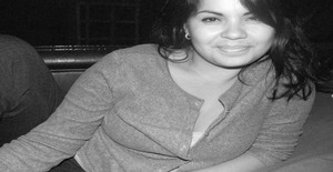 Maugr 32 years old I am from Rio Segundo/Alajuela, Seeking Dating Friendship with Man