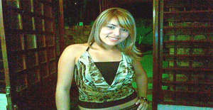 Nizor 29 years old I am from Maracay/Aragua, Seeking Dating Friendship with Man
