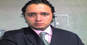 Kevinnava 34 years old I am from Garza García/Nuevo Leon, Seeking Dating with Woman