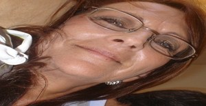 Mulherolhoverde 62 years old I am from Cascais/Lisboa, Seeking Dating Friendship with Man