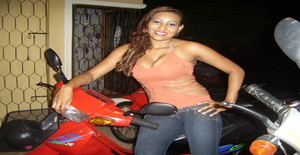 Cley08 36 years old I am from Valledupar/Cesar, Seeking Dating Friendship with Man