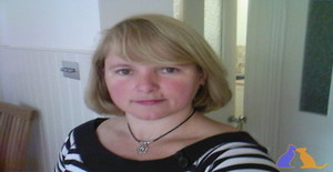 Ladyc2 60 years old I am from Folkestone/South East England, Seeking Dating Friendship with Man