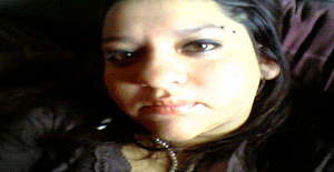 Malahierba 35 years old I am from Santiago/Región Metropolitana, Seeking Dating Friendship with Man