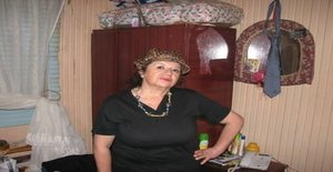 Anamar139 60 years old I am from Talca/Maule, Seeking Dating Friendship with Man