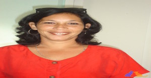 Gatamelosa35 47 years old I am from San Antonio de Los Banos/la Habana, Seeking Dating with Man