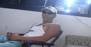 Rody(garÃ-om) 47 years old I am from Porto Alegre/Rio Grande do Sul, Seeking Dating Friendship with Woman