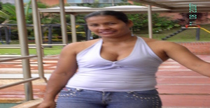 Norma_sl76 41 years old I am from Villavicencio/Meta, Seeking Dating Friendship with Man