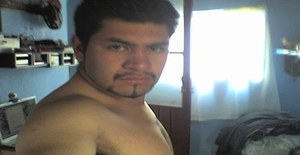 Kassh 33 years old I am from Santa Cruz Tepexpan/State of Mexico (edomex), Seeking Dating Friendship with Woman
