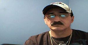 Amigo-fatal 56 years old I am from Somerville/Massachusetts, Seeking Dating Friendship with Woman