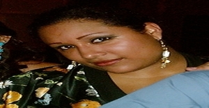 Wimar2604 38 years old I am from Quito/Pichincha, Seeking Dating Friendship with Man