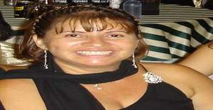 Trinaisabel 58 years old I am from Caracas/Distrito Capital, Seeking Dating Friendship with Man
