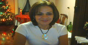 Maribel183 63 years old I am from Heredia/Heredia, Seeking Dating Friendship with Man