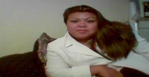 Chica_df33 44 years old I am from Teoloyucan/State of Mexico (edomex), Seeking Dating Friendship with Man